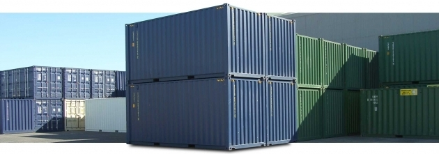 Alluring Shipping Containers Shipping Containers For Sale How Much Does A Storage Container Cost