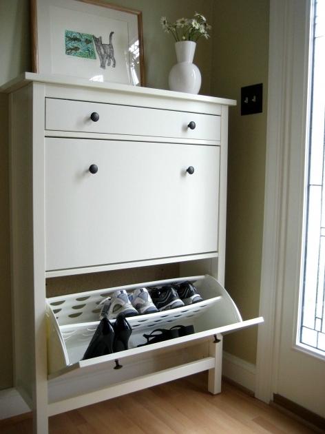 Alluring Shoe Storage Cabinet Target Bissa Shoe Cabinet With Shoe Storage Shoe Storage Cabinet With Doors