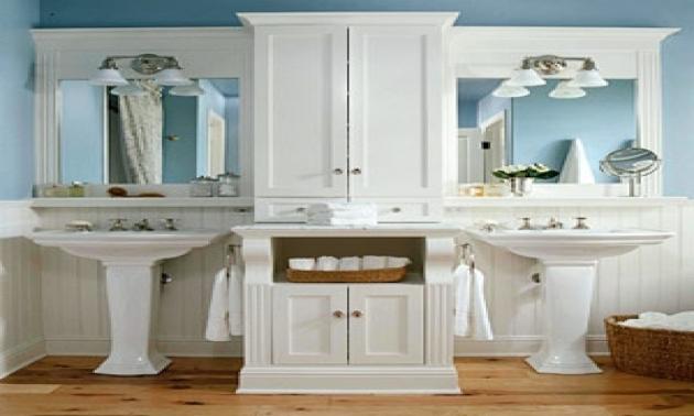 Alluring Under Bathroom Sink Storage Drawers Home Design Ideas Pedestal Bathroom Pedestal Sink Storage Cabinet