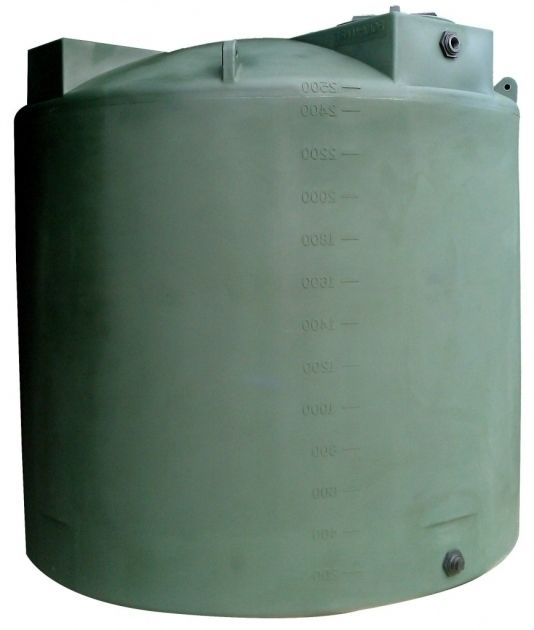 Amazing Albuquerque Water Storage Tanks Poly Mart Portable Water Storage Containers