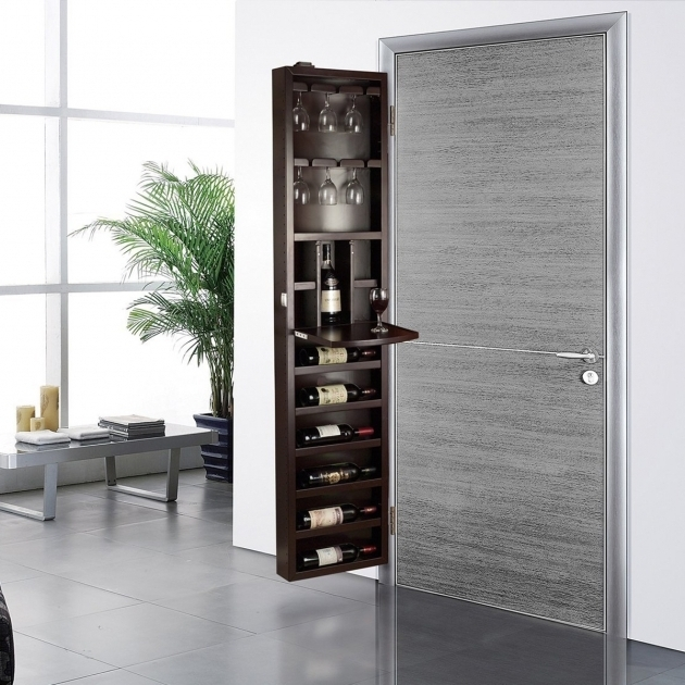 Amazing Cabidor Behind The Door Wine Storage Cabinet The Green Head Cabidor Storage Cabinet