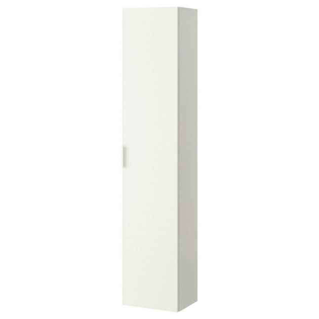 Amazing Cabinets 12 Inch Deep Storage Cabinet 12 Deep Tall Storage 12 Inch Deep Storage Cabinet