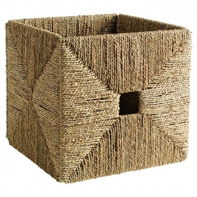 Amazing Storage Boxes Baskets Ikea 13X13x13 Storage Bins