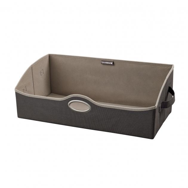 Amazing Storage Boxes Storage Bins Storage Baskets Youll Love 13X13x13 Storage Bins