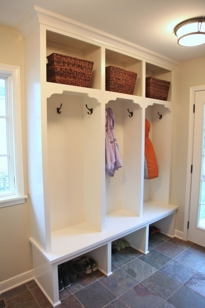 Awesome 17 Best Ikea Mudroom Ideas On Pinterest Entryway Storage Mudroom Storage Cabinets