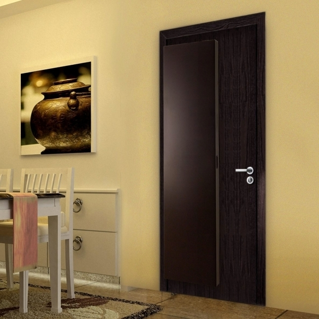 Awesome Cabidor Door Storage Cabinet Dudeiwantthat Cabidor Storage Cabinet