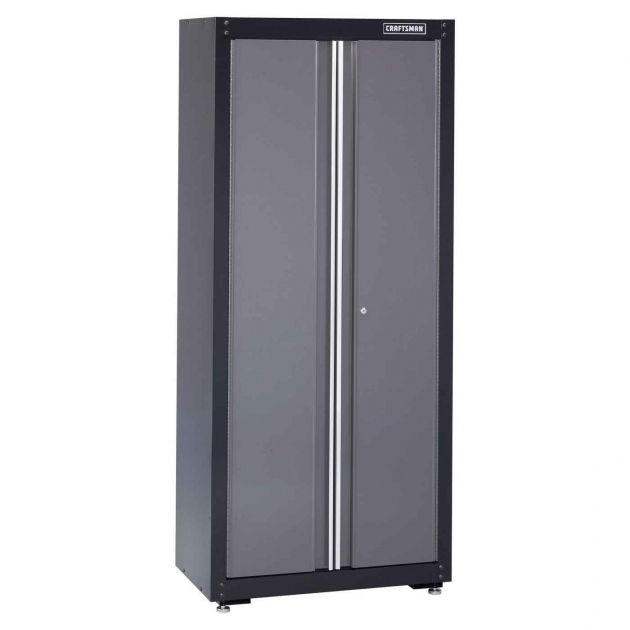Awesome Cabinets Suncast Tall Storage Cabinet Suncast Outdoor Tall Suncast Tall Storage Cabinet