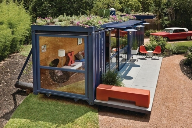 Awesome Download Storage Containers Homes Widaus Home Design Storage Containers For Sale