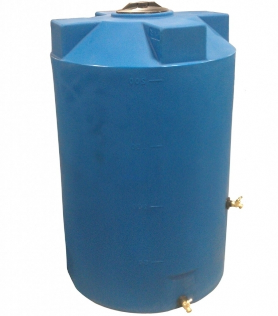 Awesome Emergency Water Storage Tank 200 Gallon Poly Mart 55 Gallon Water Storage Containers