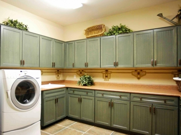 Awesome Laundry Room Organization And Storage Ideas Pictures Options Storage Cabinets For Laundry Room