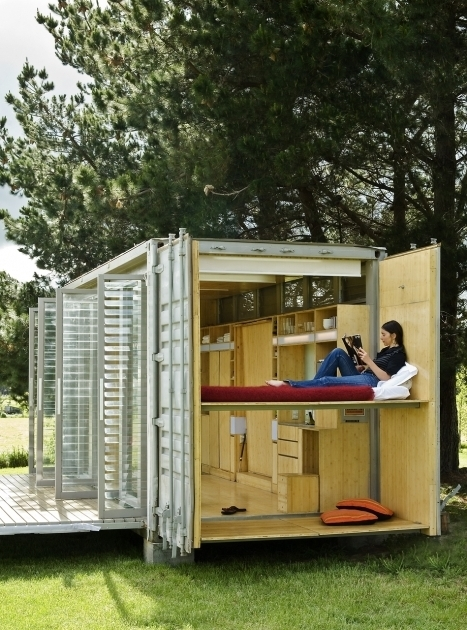 Awesome Storage Containers Homes For Sale Container House Design Storage Containers For Sale