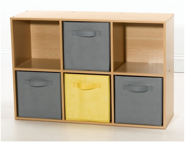 Best Gray Yellow Storage Cubes New Master Bedroom Reno Pinterest Yellow Fabric Storage Bins