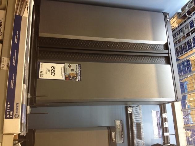 Best Kobalt Garage Cabinets Lowes Roselawnlutheran Kobalt Storage Cabinets