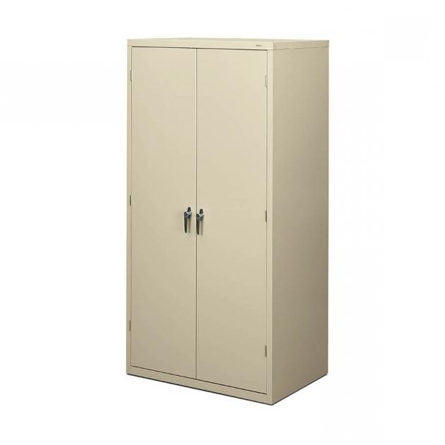 Best Metal Storage Cabinet With Locking Doors Best Home Furniture Metal Storage Cabinets With Doors