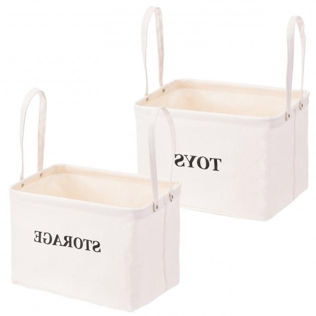 Best Toy Storage Bins Maidmax Kids Collapsible Storage Basket Clothing Storage Bins
