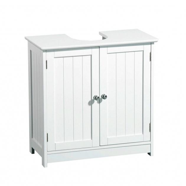 Fantastic Bathroom Designs Cabinet For Under Bathroom Sink Under Bathroom Bathroom Pedestal Sink