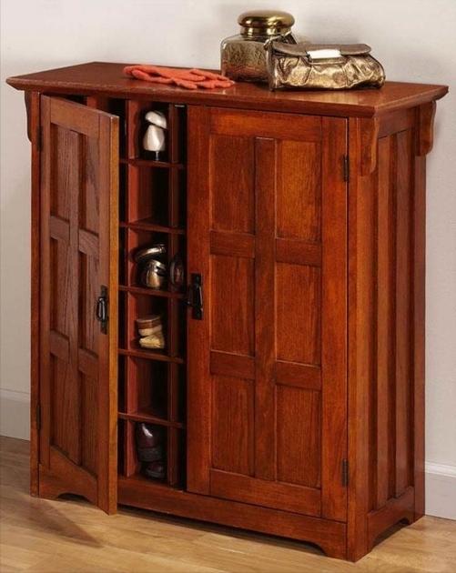 Fantastic Diy Shoe Cabinet With Doors Home Decorating Ideas Shoe Storage Cabinet With Doors