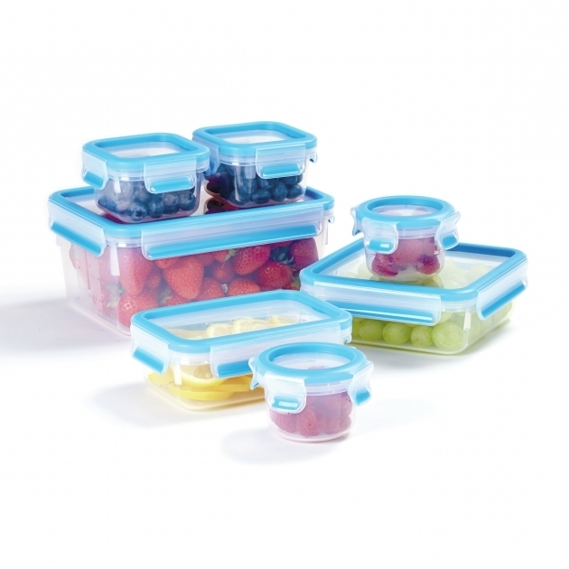 Fantastic Glasslock Food Storage Container Set 14 Piece Glasslock Food Storage Container Sets