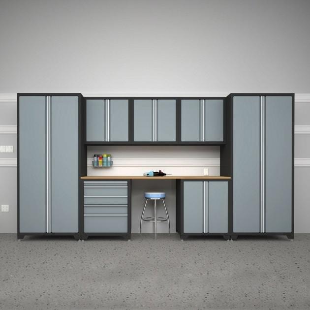 Fantastic High Quality Best Garage Storage Cabinets 2 Costco Garage Storage Costco Storage Cabinets