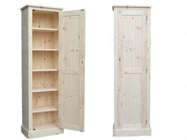 Fantastic How To Build A Freestanding Storage Cabinet Themayohome How To Build A Storage Cabinet