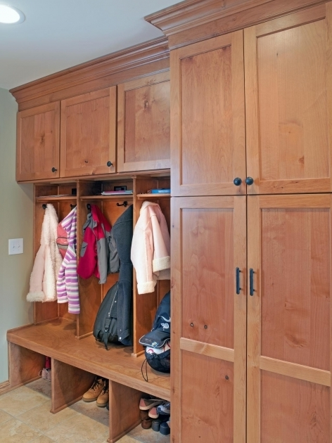 Fantastic Mudroom Shoe Storage Pictures Options Tips And Ideas Hgtv Mudroom Storage Cabinets