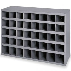 Nut And Bolt Storage Cabinets