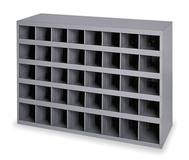 Fantastic Nut And Bolt Storage Cabinets Nut And Bolt Storage Cabinets