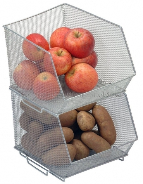 Fantastic Onion Storage Containers 7 Gallery Of Storage Sheds Bench Onion Storage Container