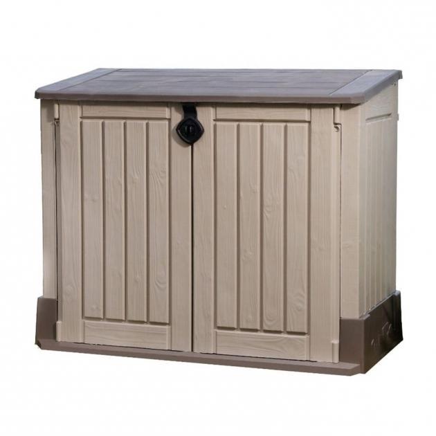 Fantastic Outdoor Storage Sheds Garages Outdoor Storage Outdoor Storage Cabinets With Doors