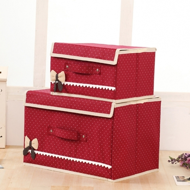 Fantastic Popular Shoe Storage Bins Buy Cheap Shoe Storage Bins Lots From Clothing Storage Bins