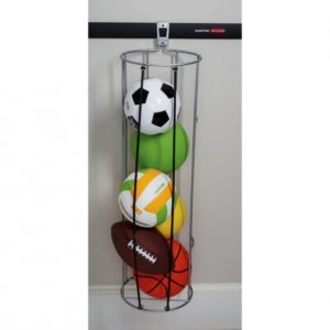 Ball Storage Bin