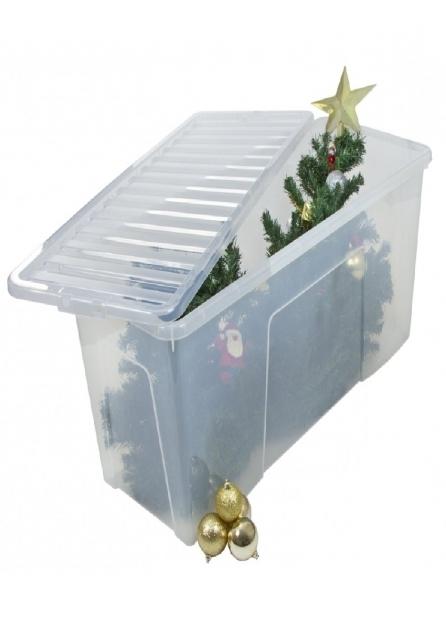 Christmas Tree Storage Container Storage Designs