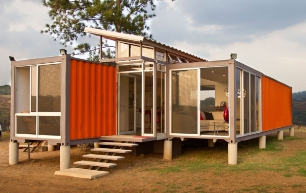 Fantastic Storage Containers For Sale In Florida In Container Homes Florida Storage Containers For Sale
