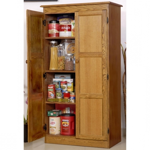 Fantastic Tall Wood Storage Cabinets With Doors Best Home Furniture Ideas Tall Wood Storage Cabinets With Doors And Shelves