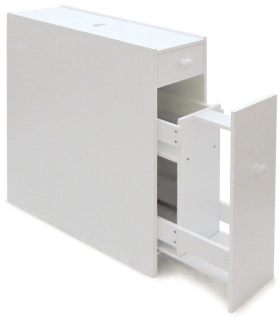 Fantastic Thin Cabinet Thin Storage Cabinet
