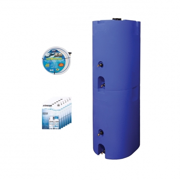 Fascinating 160 Gallon Water Reserve 55 Gallon Water Storage Containers