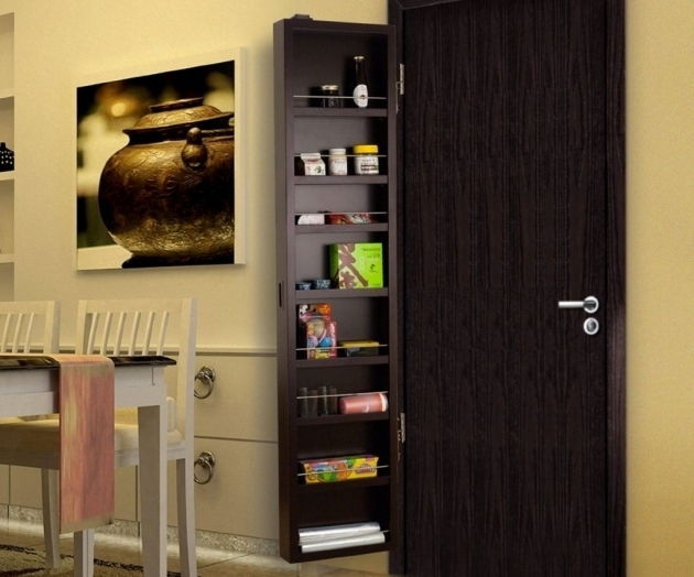 Fascinating Behind The Door Storage Cabinet Best Home Furniture Decoration Behind The Door Storage Cabinet
