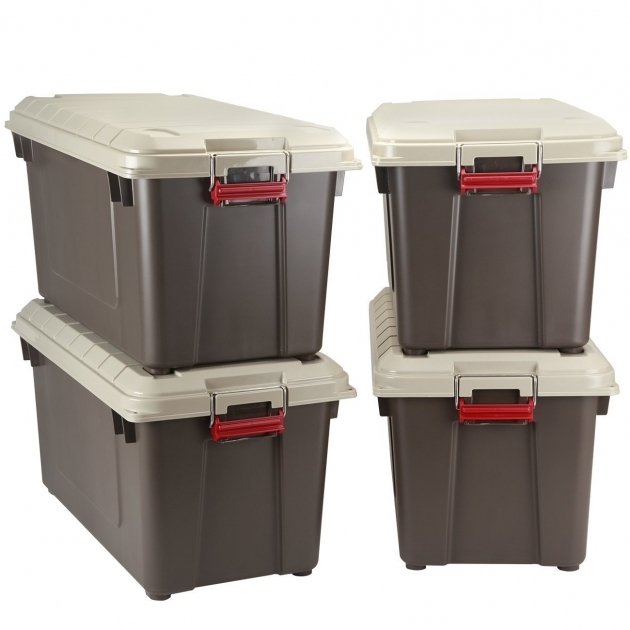 Fascinating Breathtaking Waterproof Storage Containers Storage Big Waterproof Waterproof Storage Containers