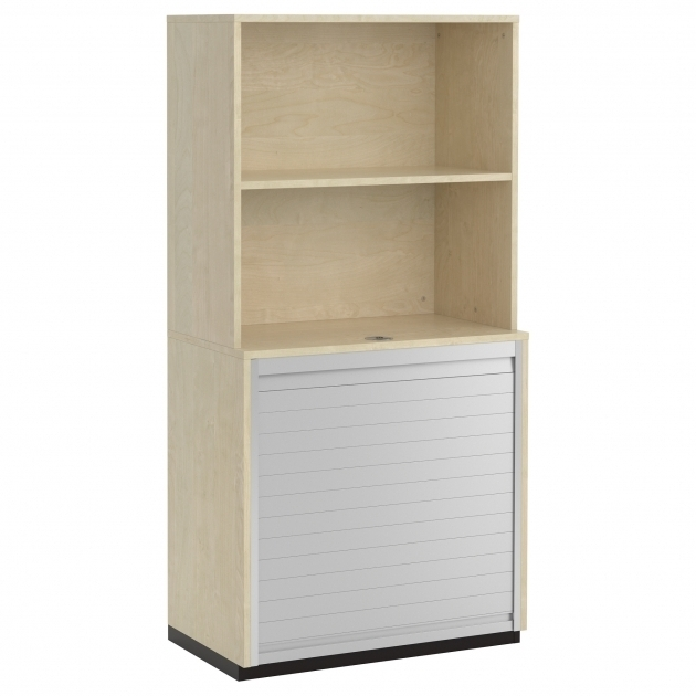 Fascinating Filing Cabinets Filing Cabinets For Home Office Ikea Locked Storage Cabinets