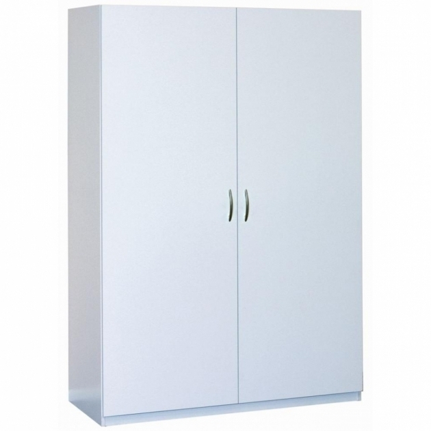 Fascinating Free Standing Cabinets Garage Cabinets Storage Systems For 24 24 Inch Wide Storage Cabinet