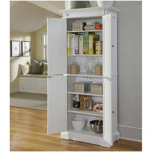 Fascinating Kitchen Hutch Cabinet Lowes Pakmla Storage Cabinets At Lowes
