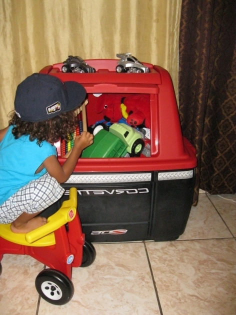 Fascinating Similiar Old Step 2 Toy Boxes Keywords Step 2 Storage Bin