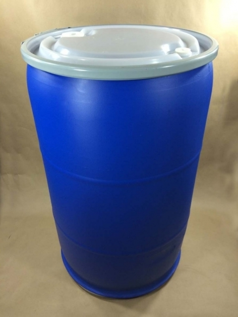 Fascinating Water Storage Yankee Containers Drums Pails Cans Bottles 55 Gallon Water Storage Containers