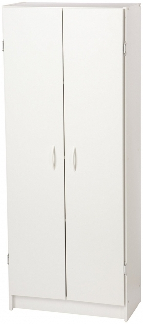 Gorgeous 12 Inch Deep Storage Cabinet Kit4en 12 Inch Deep Storage Cabinet