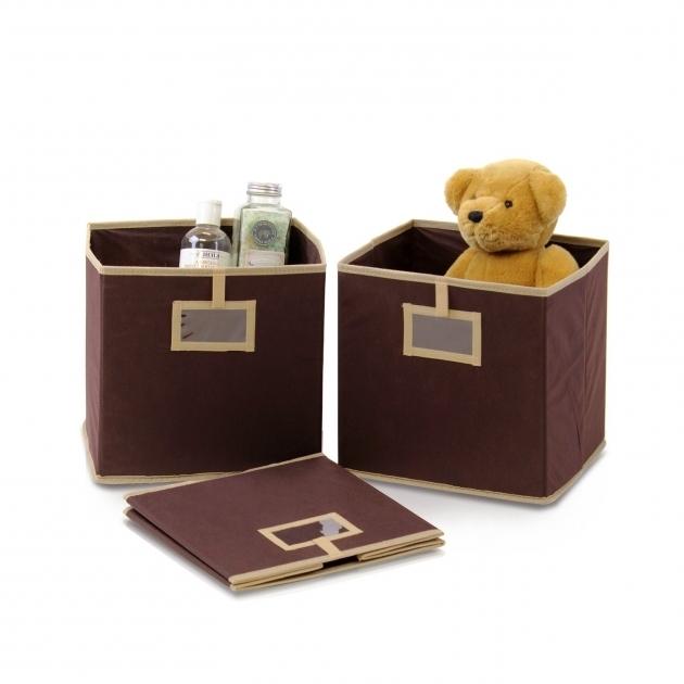 Gorgeous Furinno Laci Multipurpose Foldable Soft Storage Bins Reviews Soft Storage Bins