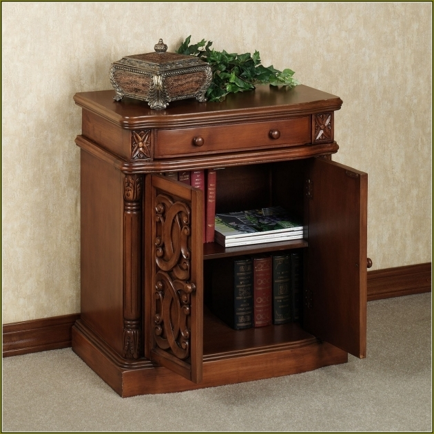 Gorgeous Mainstays Storage Cabinet Walmart Home Design Ideas Mainstays Storage Cabinet