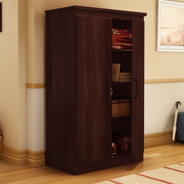 Gorgeous Office Storage Cabinets Youll Love Wayfair Locked Storage Cabinets