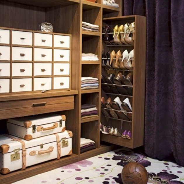 ... Gorgeous Shoe Cabinet Commercial Shoe Display Rack Container Store Shoe  Container Store Shoe Storage ...