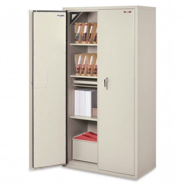 Gorgeous Simple Fireproof Storage Cabinet House Storage Solution How To Fireproof Storage Cabinet