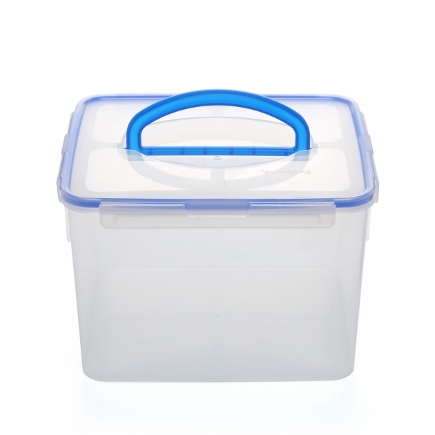 Gorgeous Snapware 232 Oz Large Rectangular Storage Container Reviews Large Plastic Food Storage Containers